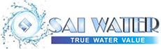 Sai Water